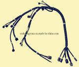 Harness de cableado para los accesorios autos