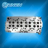 Cilinderkop 11040-5m302 11040-5m300 voor de koning-Cabine van Nissan Yd25 Navara Verkenner Navara