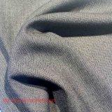 Tela Herringbone tecida tela da tela do Spandex da tela de rayon da tela do poliéster da tela de lãs para o vestuário das calças do terno do revestimento