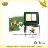 Giocattoli di /Educational del gioco di /Board del gioco di scheda