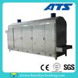Automatisches Multifucntional Gewürz-Schleifmaschine/Gewürz-Schleifmaschine