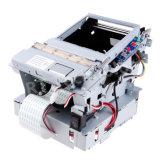 Desktop механизм термально принтера принтера Tp806 POS