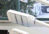 Straßenlaterneder Baugruppen-120With150W des Entwurfs-LED mit wasserdichter und guter Kriteriumbezogener Anweisung