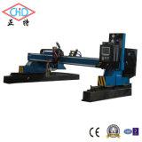 CNC CNC van de Scherpe Machine de Scherpe Machine van het Plasma