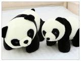Panda farcito abitudine Plusht Oy