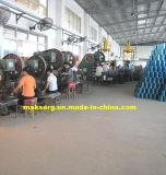 중국 촛대 기둥 공장 철사 Artcrafts 공급자 OEM 제조자