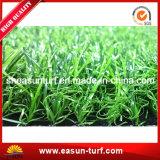 Gras van het Gazon van China het Goedkope Kunstmatige voor het Modelleren van Tuin