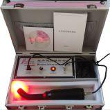 Machine d'analyseur d'équipement d'essai d'infrarouge lointain pour le matériel de soin de sein