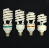 De compacte T4 Lamp van Spial CFL voor Energie - besparingsBol (9With15With20With25With30With40W)