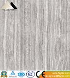 Mattonelle piene rustiche lustrate di ceramica del pavimento e della parete del Matt del corpo vetrificate porcellana (Y60074)