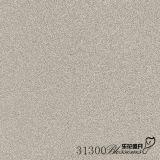 خزفيّة يعّدّل [متّ] [نون-سليب] رماديّ غرفة حمّام [فلوور تيل] بيضاء ([300إكس300مّ])