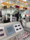 750mm 높은 품질 4 안녕 AGC 가역 냉간 압연 공장