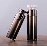 Frasco mal ventilado da imprensa acrílica nova da chegada 25ml 35ml para o empacotamento do cuidado de pele (PPC-AAB-026)