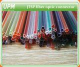 протекторы соединения Shrink жары 60mm освобождают пробку стальную штангу или керамическую штангу соединения