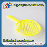 Игрушка рыболовной сети оптовика Китая пластичная миниая