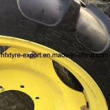 Neumáticos diagonales del plantador del neumático 9.5-32 con el mejor neumático de la agricultura de la calidad