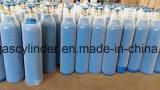 高い純度のアルゴン、アルゴンの液体ガス99.99~99.9999%