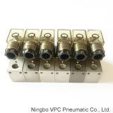 3V1-06 valvole dell'elettrotipia dell'elettrovalvola 3/2