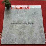 Azulejo lleno de piedra natural del mármol de la carrocería del material de construcción