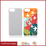 caixa do telefone móvel do Sublimation 3D para o iPhone para Smasung