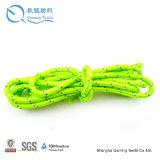 蛍光性PPロープ