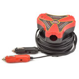 6A cavalier rapide Jumpstarter in-Car