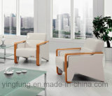 Софа зала ожидания конструкции офисной мебели (SF-6097)