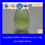 Agente de blanqueo óptico óptico Fp-127 para el PE PP