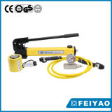 Mini pompa a pistone idraulica manuale di alta qualità (Fy-PE)
