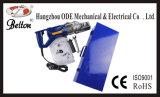 Резец Rebar изготовления источника одиночный управляемый (Be-RC-16) для конструкции
