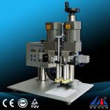 Het Vullen van het Flessenspoelen van Fuluke Automatische Het Afdekken Machine