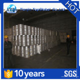 200 kg de tambour en acier galvanisé dmds disulfure de diméthyle