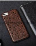 iPhone 7/7plus를 위한 고품질 이동 전화 상자