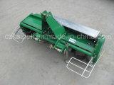 Sierpe rotatoria de poca potencia vendedora caliente del alimentador de Uasge del jardín y de la granja