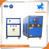 1-12 Kilogramm-silbernes Goldkupfer-Metallschmelzende Maschine, Induktions-Heizungs-Ofen für das Schmucksache-Schmelzen