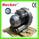 Ventilador del canal de la cara de la buena calidad de Recker con el precio más barato