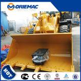 3 nagelneue Rad-Ladevorrichtung Lw300fn der Tonnen-XCMG