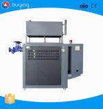 Calentador de petróleo auto de Crushion del asiento de la producción de la espuma