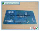 PCB de 1 capa a 20 capas para productos electrónicos