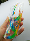 Telefon-Kasten-Drucker-Preise des Flachbettdigital-Tintenstrahl-UVled