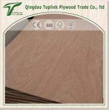 madera contrachapada barata del embalaje de la madera contrachapada de la madera contrachapada 4X8