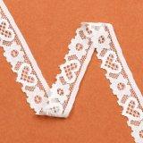 Ткань шнурка ткани конструкции китайца для вспомогательного оборудования софы