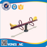 Outdoor Good Quality Seesaw for Kid