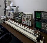 Câble combiné d'acoustique de connecteur de câble de transmission de câble de caractéristiques de câble du câble Rg59 Coaxial+Cat5e/Computer
