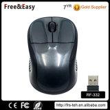 Beweglicher Minischreibtisch, Laptop PC Radioapparat-Maus