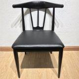 Оптовый стул рожочка вола утюга для кафа/буфета/штанги