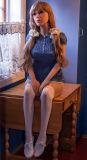 Искусственная кукла секса Vagina для человека
