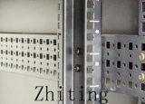 Pièces jointes de Module de réseau de serveur de série de Zt HS de 19 pouces utilisées dans le micromodule