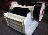 De Maalmachine van de Kaak van de Verwerking van het fluoriet, Maalmachines voor de Installatie van Cushing van het Fluoriet