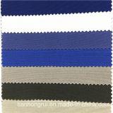 نار زرقاء - [رتردنت] عمل أمان [فر] بناء لأنّ [ووركور]/بدلة/دعوى